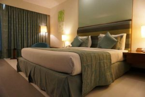 hotel cleaning tips from Atlantic Coast Cleaning, the experts in hotel carpet cleaning
