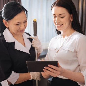 Hotel Industry News