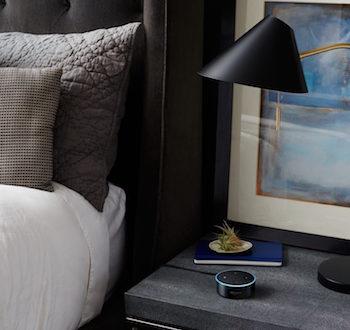 Hotel-News-Alexa_for_Hospitality