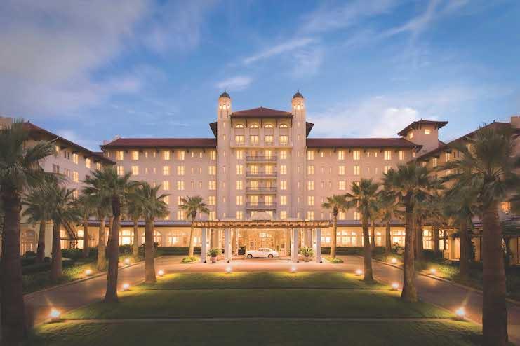 10 Best Hotel Loyalty Programs for 2018