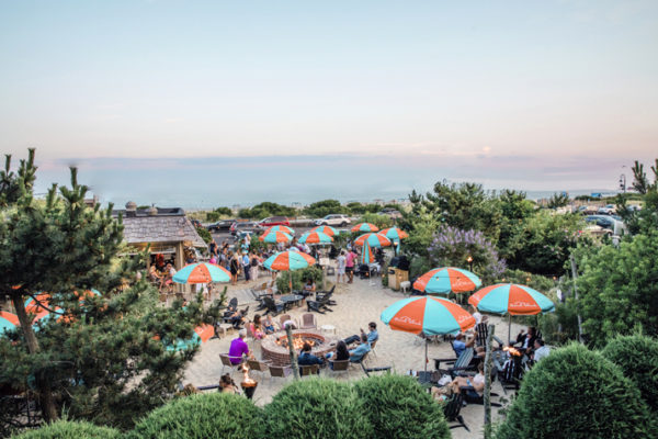 How hotels refresh, staff, revenue-manage for summer