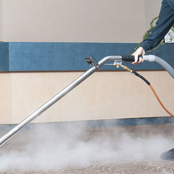 Janitorial Services in Boston & Northeast US