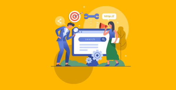 Top 9 Hotel Marketing Tips to Increase Online Presence in 2020