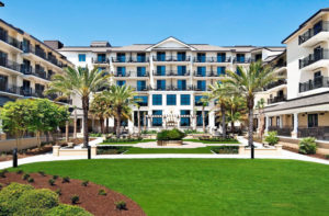 Hotel News: How to plan for a crisis before disaster strikes