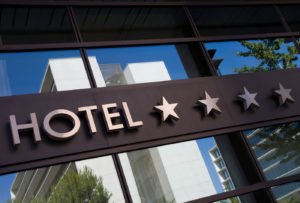 Hotel News: Timing of comeback an 'enigma' to industry leaders