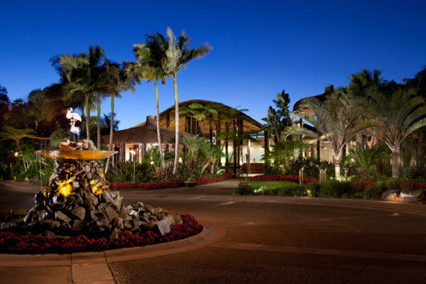 Hotel Industry News: Pebblebrook CEO: Demand returning, but recovery far off