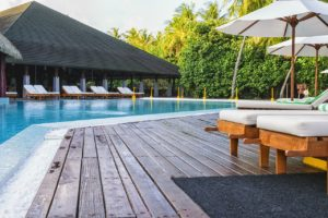 Hotel Industry News: Resorts to see quickest investment rebound