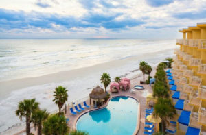Hotel Marketing News from Atlantic Coast Carpet Cleaning