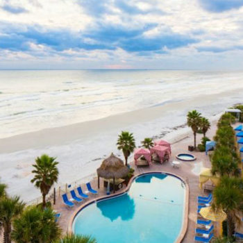Hotel Marketing News from Atlantic Coast Carpet Cleaning