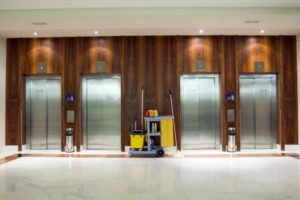 Hotel Cleaning News: How Data and Technology Can Enhance Hotel Cleanliness