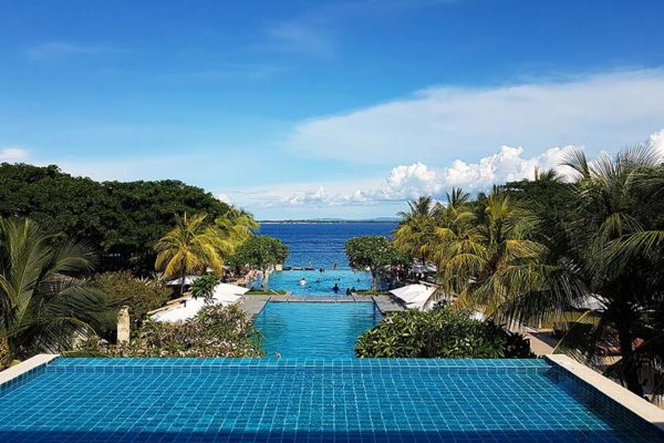 Hotel News- How leisure experiences underpin resort success