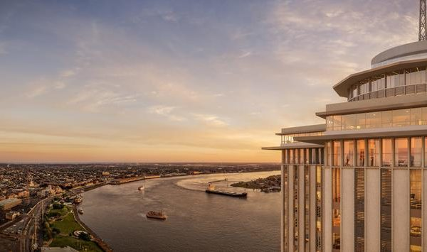 Hotel News: New Hotel Openings To Look for in 2021