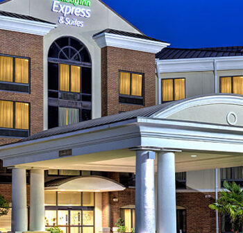 Hotel Industry News: Deals and financing heat up