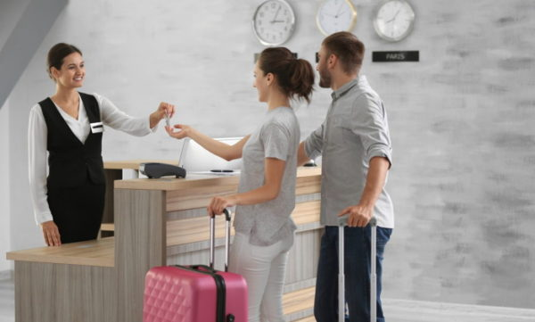Hotel Industry News- Guest Segmentation- How to Reach Your Most Profitable Guests