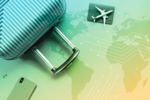 Hotel Industry News- The Next Normal- How Travel Brands Can Chart the Journey Forward from Covid-19