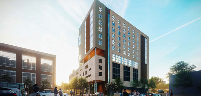 Hotel Industry News: LCP, Ashford Trust provide financing for Hilton hotels
