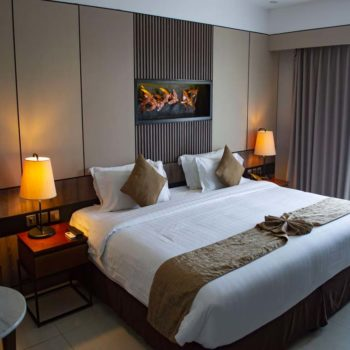 Hotel News- Upward Trend in US Hotel Performance Indicates More Business Travel Than Expected